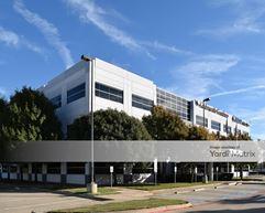 Baylor Medical Plaza - Grapevine