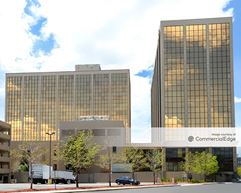 Galleria Office Towers - Glendale