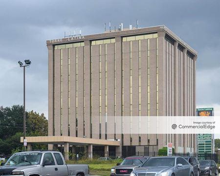 Torre Latina - Houston