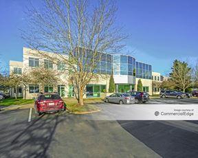 Bear Creek Corporate Center - Building B