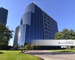 CityNorth 5 - Houston