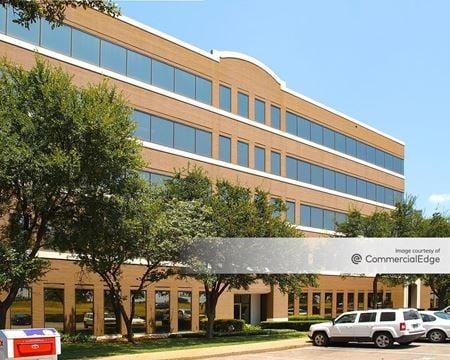 Plaza 290 - Austin
