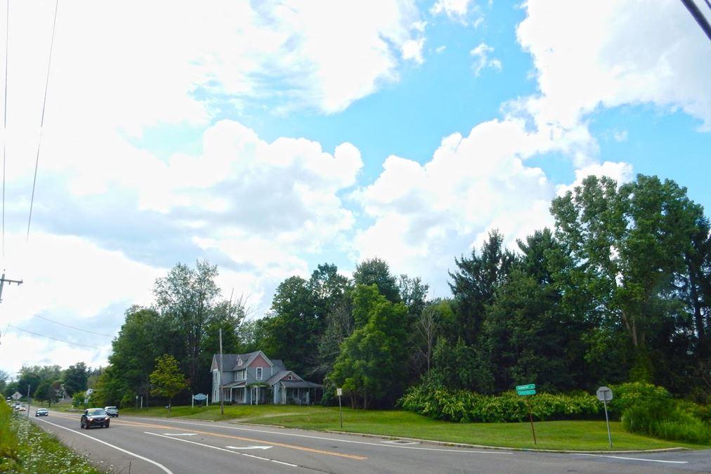 125 Fairmount Ave