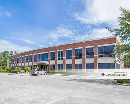 CitiPlace Centre II - Baton Rouge