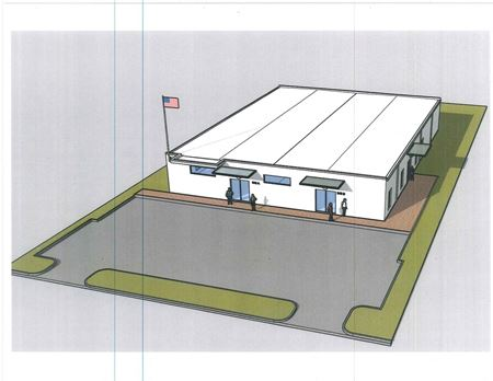 Light Assembly Flex Space For Lease - Safety Harbor