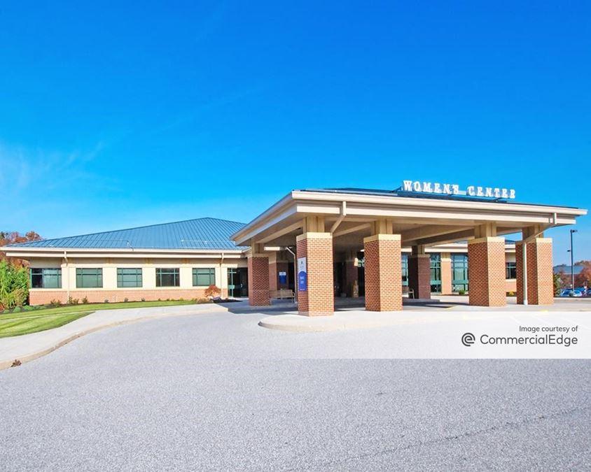 WellSpan Women's Center