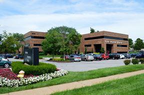 Bellerive Corporate Center II