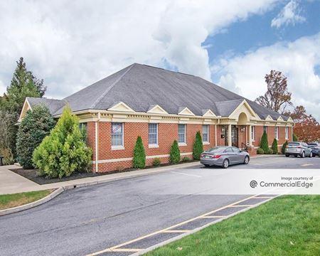 4309 Linglestown Road - Harrisburg
