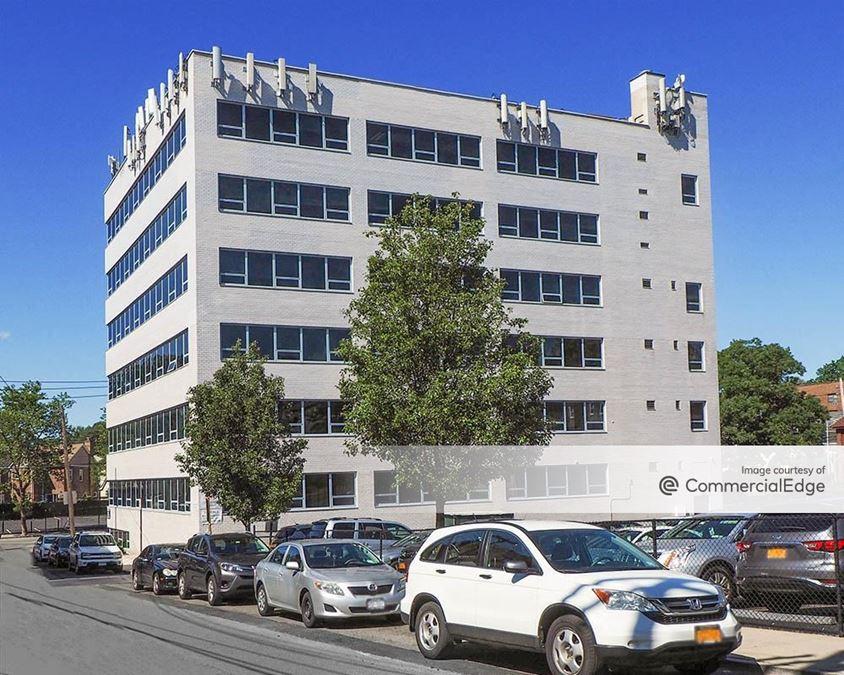 733 Yonkers Avenue