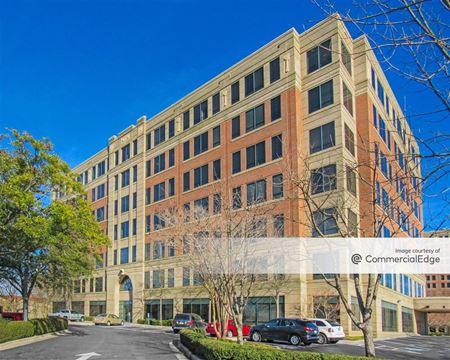 Augusta Riverfront Center - 1 10th Street - Augusta