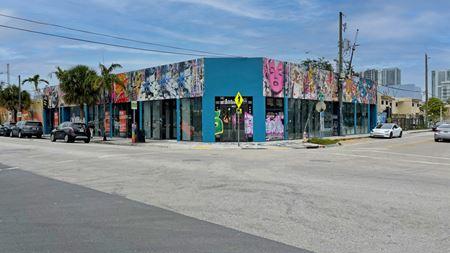 2701 Wynwood - Miami