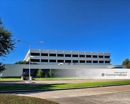 12301 Kurland Drive - Houston