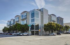 1099 23rd Street, Unit 15 - San Francisco