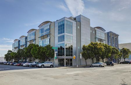 1099 23rd Street, Unit 15 - San Francisco