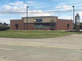 For Lease > Retail / Office