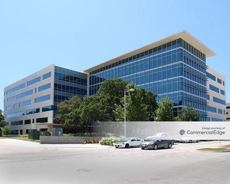 Domain 7 - Austin