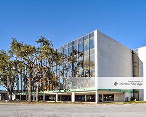 Commonwealth Plaza II
