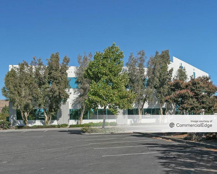 Fleming Business Park - 1201 Montague Court