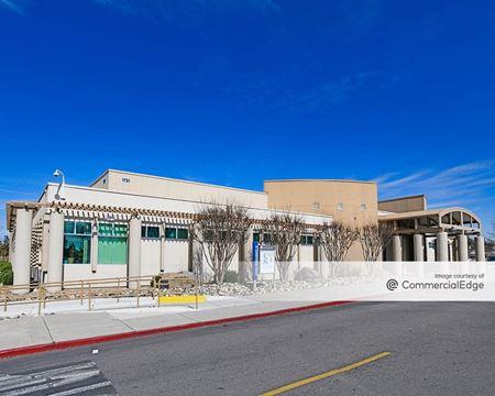 Kaiser Permanente - Manteca Medical Offices - Manteca