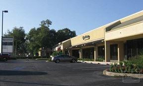 Philips Plaza - Jacksonville