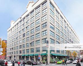 55 Washington Street - Brooklyn