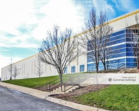 5800 Industrial Drive