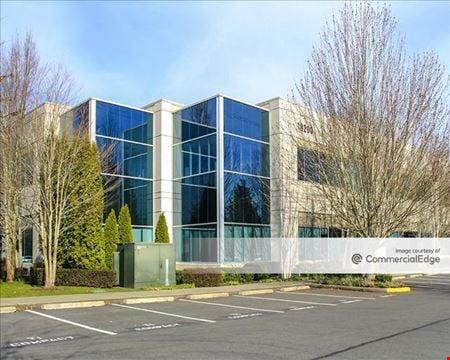 Millennium Corporate Park - Redmond