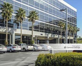 Santa Clara Gateway - 5455 Great America Pkwy