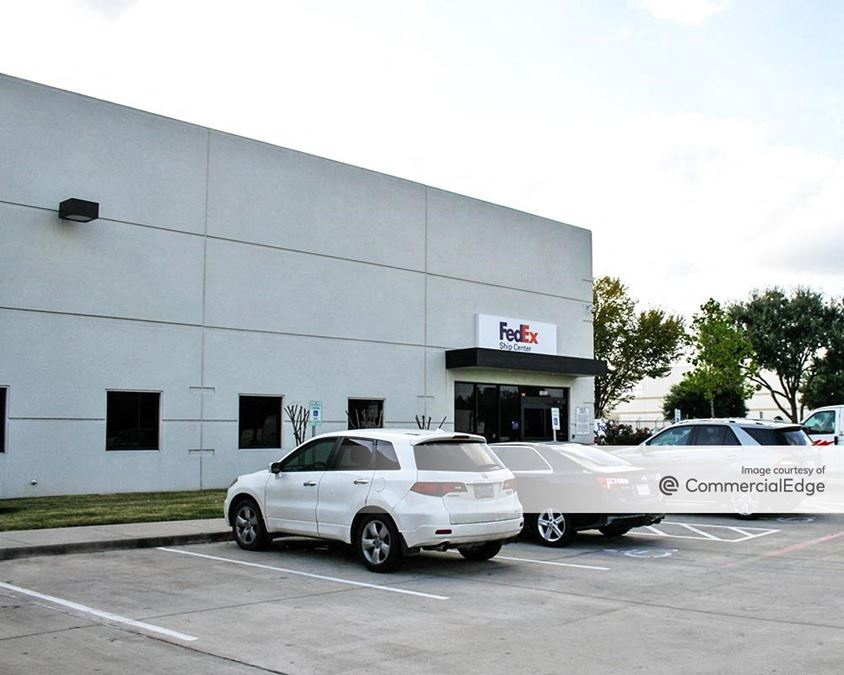 10555 South Sam Houston Pkwy West