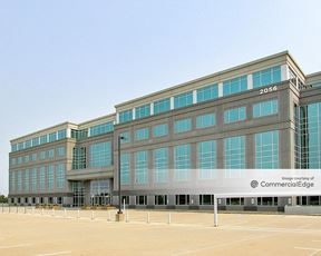 Westings Corporate Center