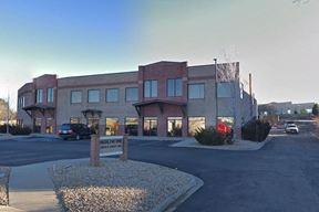 12354 E Caley Ave., Unit 101 - Centennial