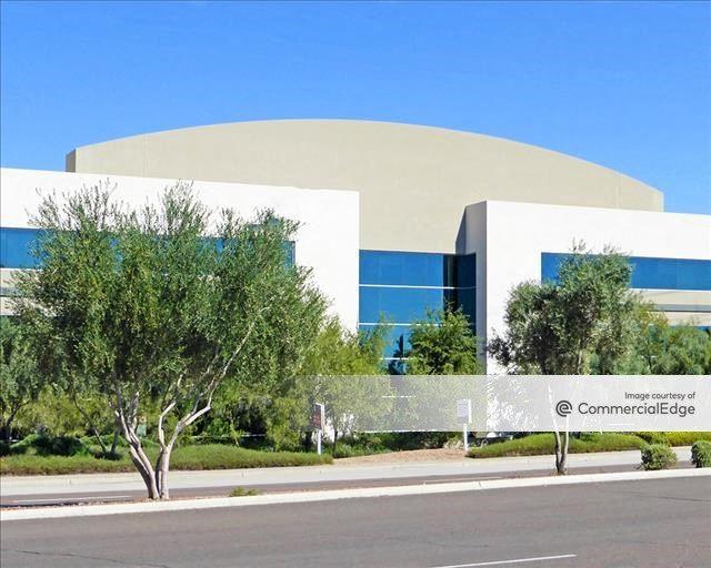 SanTan Corporate Center II