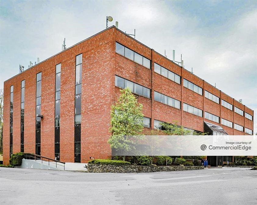 639 Granite Executive Park