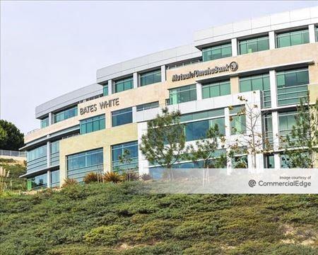 Gateway at Torrey Hills North - San Diego
