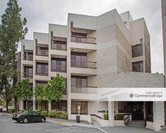 Mercy San Juan Professional Plaza - Carmichael