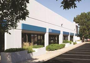 I-70/270 Business Center
