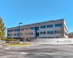 Trapelo Corporate Center - Waltham