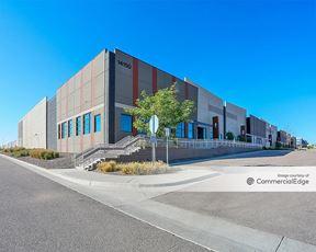 HighField Business Park - Building 10