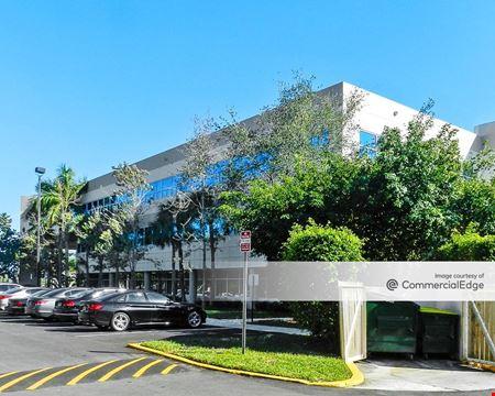 Northwest Family Health Center - Margate