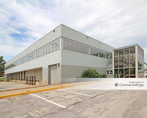Airport Technology Center