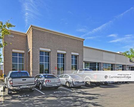 West 101 Business Center - Phoenix