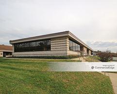 Corridor Office Park - Beltsville