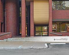 Weyman Plaza - Pittsburgh