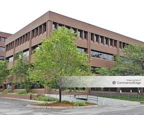 BLN Office Park