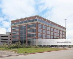 Chasewood Crossing III - Houston