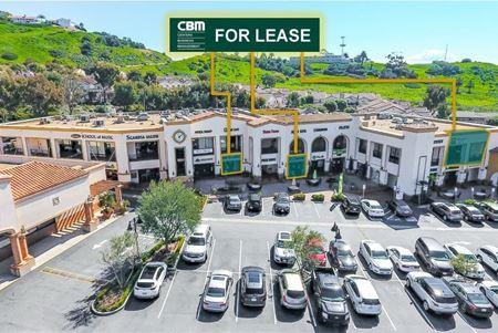 31098-31246 Palos Verdes Dr W - Rancho Palos Verdes