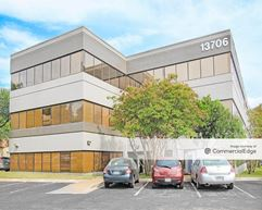 Summit Executive Center - Austin