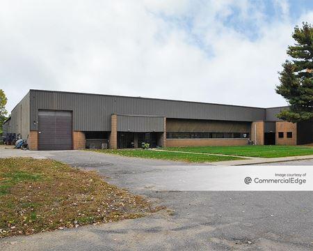 3151-3175 Ridgeway Court - Commerce Township
