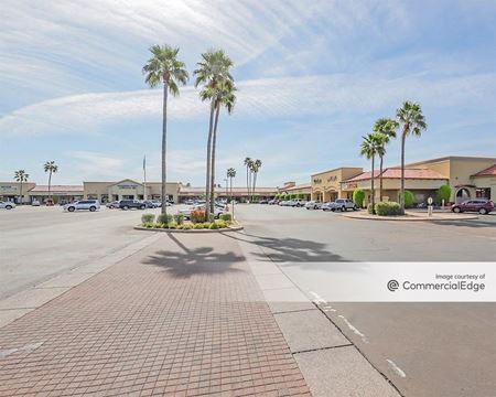 Sun Dome Plaza - Sun City West