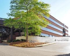 Spartanburg Medical Center - Physicians' Center - Spartanburg